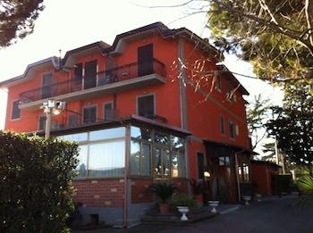 Hotel - Hotel Bottaccio