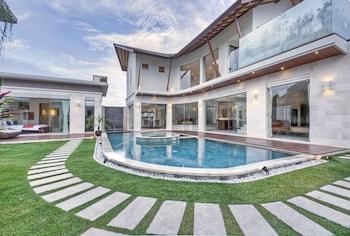 Hotel - K Villas by Premier Hospitality Asia