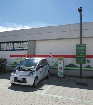 Ibis Milano Fiera