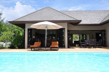 Hotel - Baan Malisa