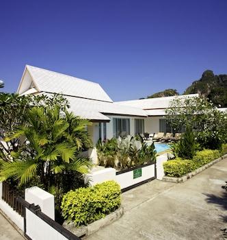 Hotel - Baan Gecko