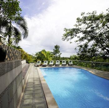 Hotel - Thara Bayview Villa
