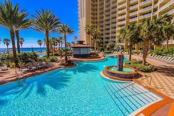 巴拿馬海岸海灘渡假村 Shores of Panama Beach Resort