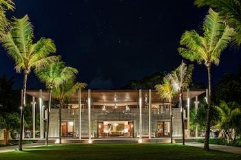 Hotel - Jeeva Saba Bali