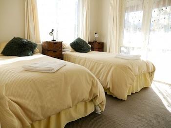 Vibrant Living Retreat - Guestroom  - #0