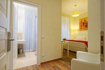 Gravina Rooms San Pietro - Guestroom  - #0