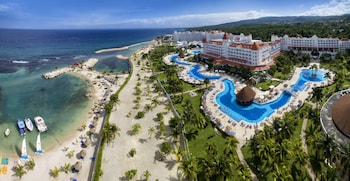 Hotel - Luxury Bahia Principe Runaway Bay All Inclusive, Adults Only