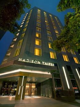 MADISON TAIPEI HOTEL