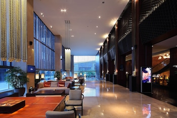 Hotel - Bay Breeze Hotel