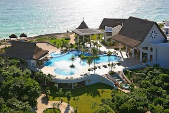 Hotel - Kore Tulum Retreat and Spa Resort -Adults Only-All Inclusive
