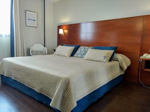. Hotel Hidalgo