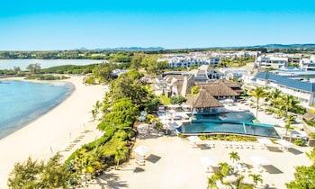 Hotel - Radisson Blu Azuri Resort & Spa