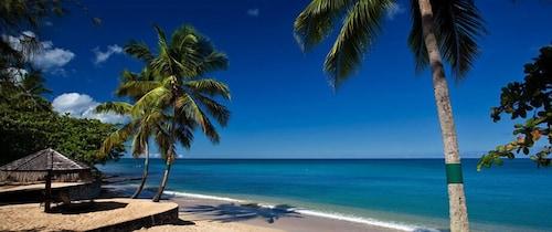 East Winds Saint Lucia - All Inclusive,