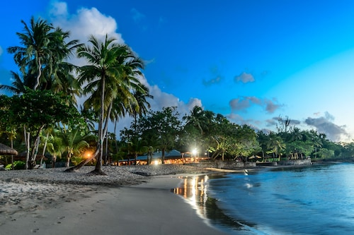 . East Winds Saint Lucia - All Inclusive
