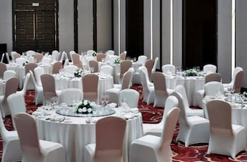 Meliá Jinan - Banquet Hall  - #0