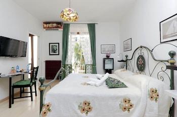 Hotel - Quo Vadis Inn