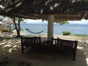 Talima Beach Villas And Dive Resort Mactan Beach