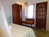 Talima Beach Villas And Dive Resort Mactan