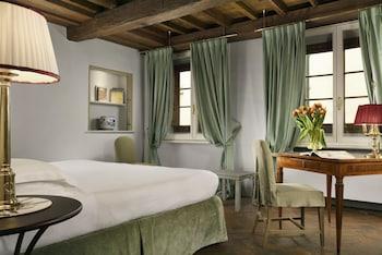 Apartment (Bilocale)