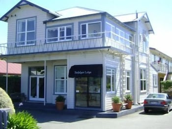 Hotel - Trafalgar Lodge
