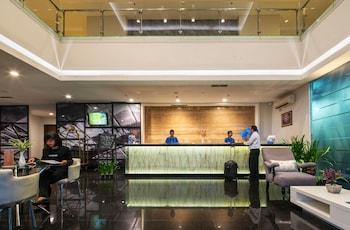 Hotel - Hotel 88 Embong Malang