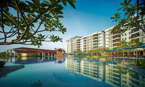 . Dayang Bay Resort Langkawi