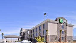 Holiday Inn Express Hotel & Suites Indio, an IHG Hotel