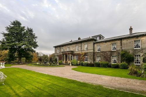 . Doxford Hall Hotel & Spa