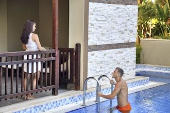 Sunis Kumköy Beach Resort Hotel & Spa – All Inclusive - Outdoor Pool  - #0