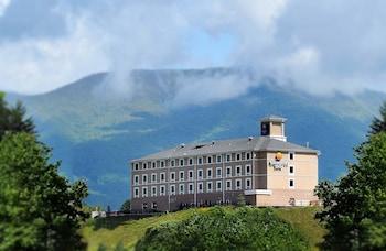 Hotel - Comfort Inn Sylva - Cullowhee
