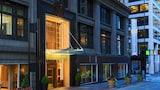 Cincinnati Hotels