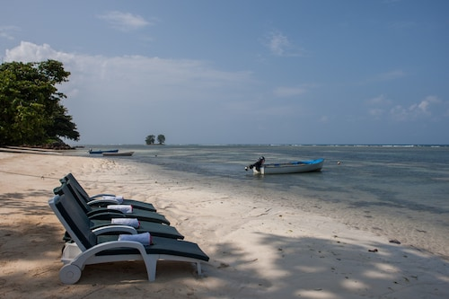 Le Relax Self-Catering,