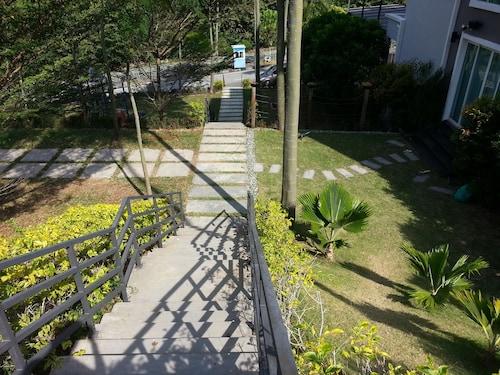 Delite Guest House No 13 @ Batu Ferringhi, Pulau Penang