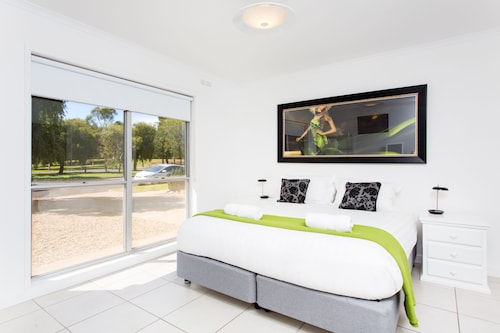 Mildura Holiday Villas, Mildura - Pt A