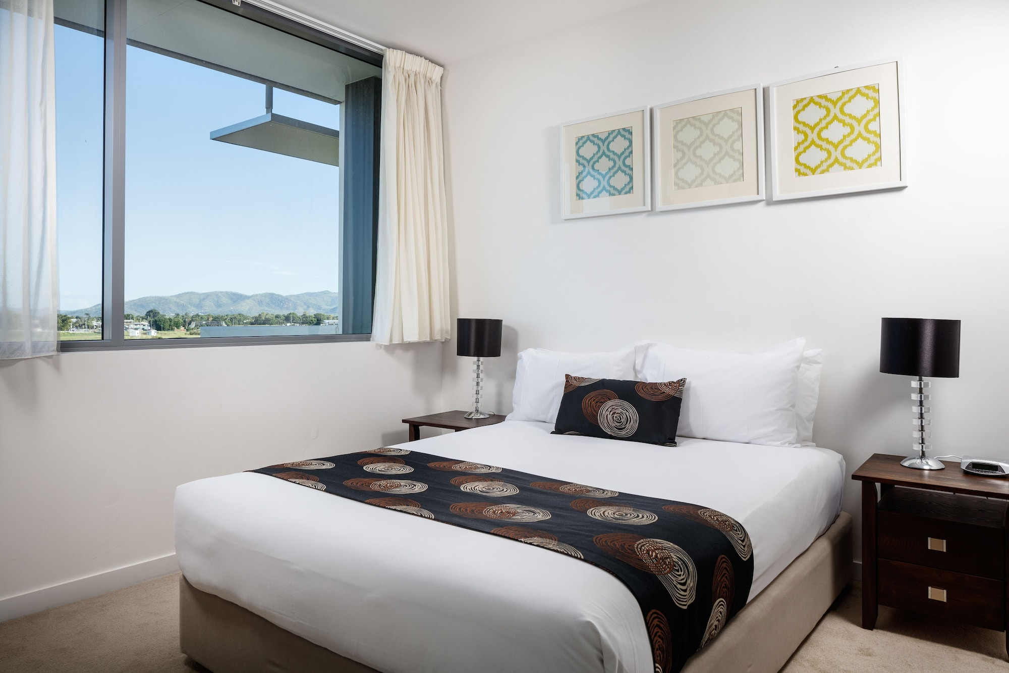 Direct Hotels – Islington at Central, City