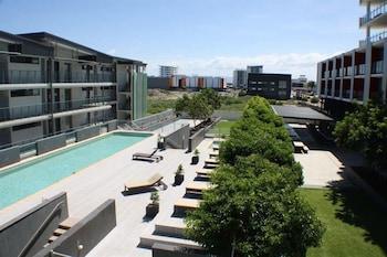 Central Islington by Vivo - Property Grounds  - #0