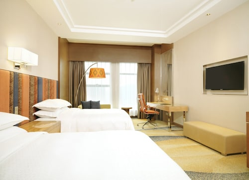 Four Points By Sheraton Bijie, Bijie