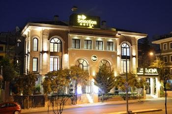 Hotel - Selection Premium Hotel