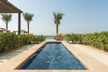 Hotel - Ajman Saray, a Luxury Collection Resort, Ajman