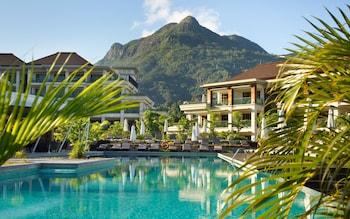 Hotel - Savoy Resort & Spa