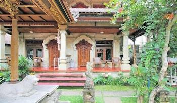 Hotel - Tungeh Inn