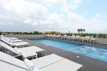 Hotel - Fiesta Inn Merida