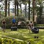 Fitness Facility thumbnail