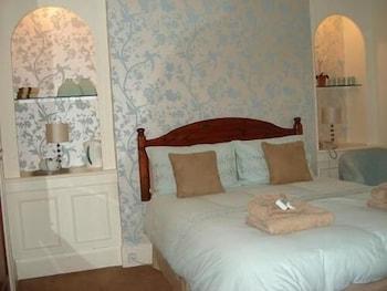 Double Room, Ensuite (Room)