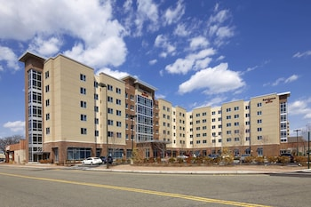 Featured Image at Residence Inn Secaucus Meadowlands in Secaucus