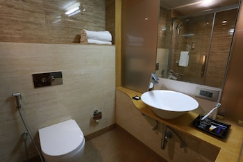Grande Delmon - Bathroom  - #0