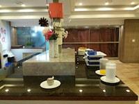 ホテル サムウォン プラザ