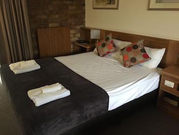 瑪拉汽車旅館
