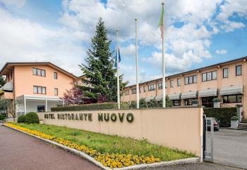 Hotel - Best Western Hotel Nuovo
