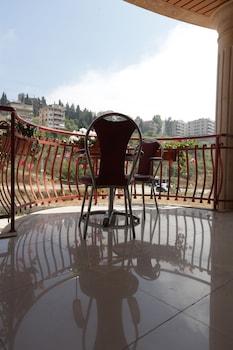 Golden Lili Resort & Spa - Guestroom View  - #0